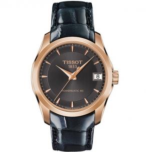 Sieviešu pulkstenis Tissot T035.207.36.061.00