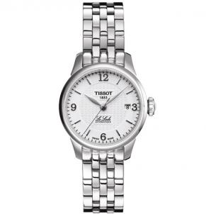 Sieviešu pulkstenis Tissot T41.1.183.34