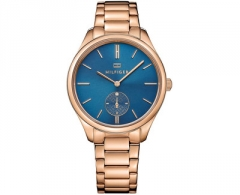 Women's watches Tommy Hilfiger 1781579