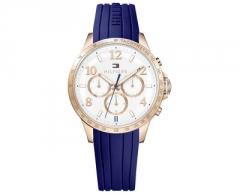 Women's watches Tommy Hilfiger 1781645