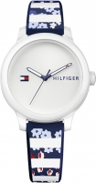 Moteriškas laikrodis Tommy Hilfiger 1781779