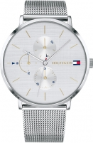 Moteriškas laikrodis Tommy Hilfiger 1781942