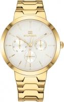 Moteriškas laikrodis Tommy Hilfiger Alessa 1782077