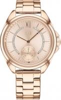 Moteriškas laikrodis Tommy Hilfiger Ava 1781989 Moteriški laikrodžiai