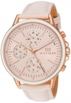 Women's watches Tommy Hilfiger Carly 1781789