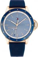 Women's watches Tommy Hilfiger Diver 1782027
