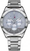 Moteriškas laikrodis Tommy Hilfiger Gracie 1781885