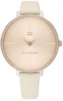 Moteriškas laikrodis Tommy Hilfiger Kelly 1782111