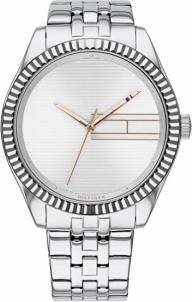 Moteriškas laikrodis Tommy Hilfiger Lee 1782080