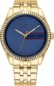 Moteriškas laikrodis Tommy Hilfiger Lee 1782081