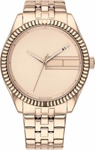 Moteriškas laikrodis Tommy Hilfiger Lee 1782082