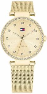 Moteriškas laikrodis Tommy Hilfiger Lynn 1781864