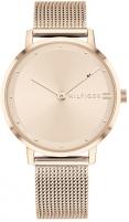 Moteriškas laikrodis Tommy Hilfiger Pippa 1782150