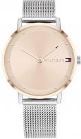 Moteriškas laikrodis Tommy Hilfiger Pippa 1782151
