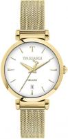 Moteriškas laikrodis Trussardi Milano T-Exclusive R2453133503