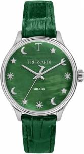 Sieviešu pulkstenis Trussardi No Swiss T-Complicity R2451130504