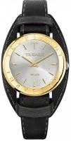 Moteriškas laikrodis Trussardi No Swiss T-Vision R2451115505