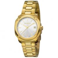 Moteriškas laikrodis Wenger Edge Index 01.1121.107 Moteriški laikrodžiai