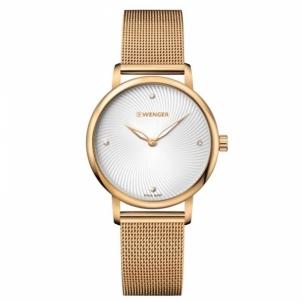 Moteriškas laikrodis WENGER URBAN DONNISSIMA 01.1721.114