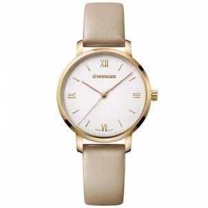 Moteriškas laikrodis WENGER URBAN DONNISSIMA 01.1731.105