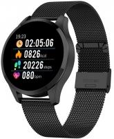 Moteriškas laikrodis Wotchi SmartWatch W20B Išmanieji laikrodžiai ir apyrankės