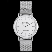 Moteriškas PACIFIC watches PC108S