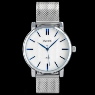 Moteriškas PACIFIC watches PC7005SB