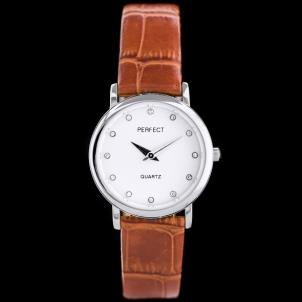 Sieviešu PERFECT pulkstenis PF315RS
