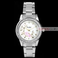 Women's watch Perfect PF642S