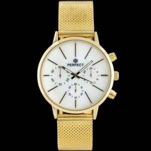 Moteriškas PERFECT watches PF7030A