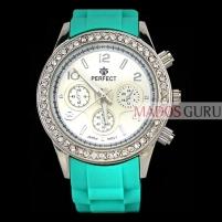 Moteriškas Perfect laikrodis PF8357Z Moteriški laikrodžiai