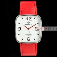 Women's watch Perfect PFE199R