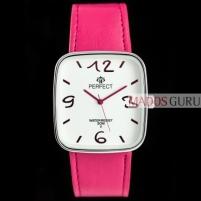Moteriškas Perfect laikrodis PFE199RO Moteriški laikrodžiai