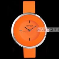 Women's watch Perfect PFE201OR
