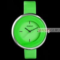 Women's watch Perfect PFE201Z