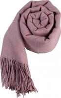 Moteriškas šalikas Karpet 445010.5-2 Purpurinis