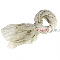 Womens scarf MSL1035