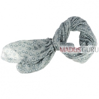 Womens scarf MSL1042
