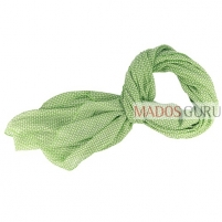 Womens scarf MSL1050