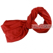 Womens scarf MSL1092