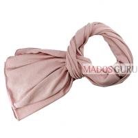 Womens scarf MSL1094