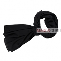 Womens scarf MSL1095