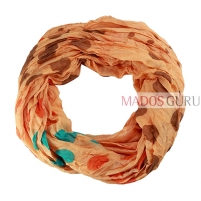 Womens scarf MSL1100