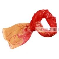 Womens scarf MSL1128