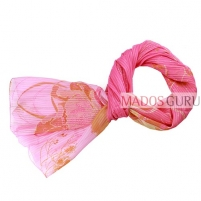 Womens scarf MSL1129