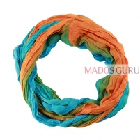 Womens scarf MSL1133