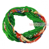 Womens scarf MSL1134
