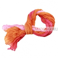 Womens scarf MSL1138