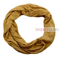 Womens scarf MSL1154