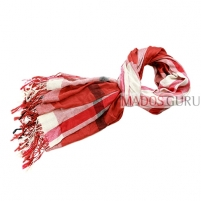 Womens scarf MSL1198